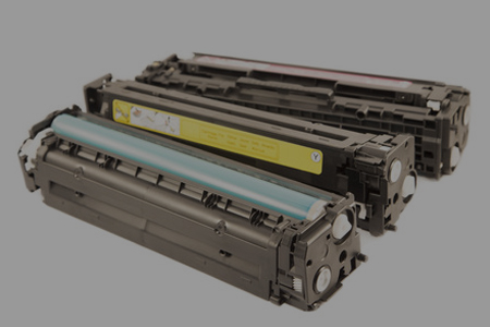 copier supplies